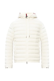 Eus quilted jacket