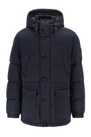 50412478 DELARIO JACKET VINDJA