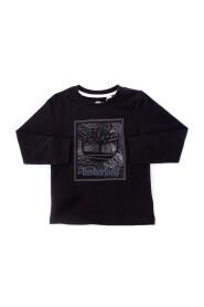 T25S40 crew-neck t-shirt
