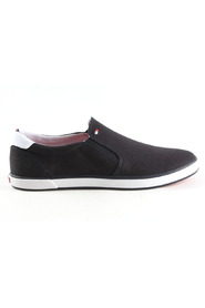 Iconic Slip On Sneakers FM0FM00597-403