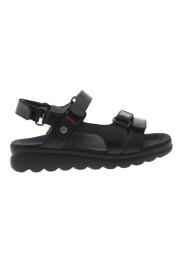 sandals 0152550