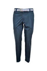 MEN'S RIO MODEL TROUSERS