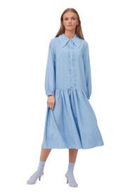 Tilana dress AV1871