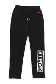 2731P0005 Sweatpants