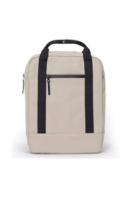 Ison Lotus Laptop Backpack