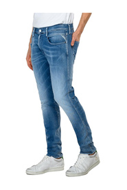 Anbass  jeans - M914Y661WI6-010