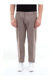 A198188845L17 Chino Trousers