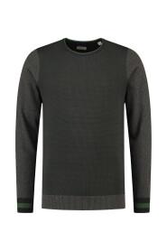 Sweatshirt 405320