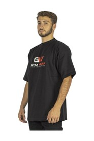 Gym Wear t-shirt
