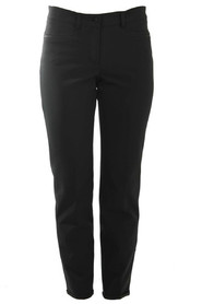 RENIRA TROUSERS