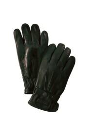 Otto Warm Men's Glove med Thinsulate Foder