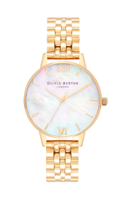 OLIVIA BURTON MOTHER OF PEARL