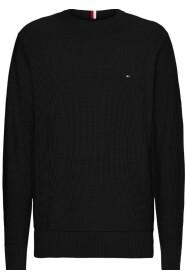 knitwear mwomw19533 bdsp