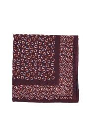Handkerchief Silk