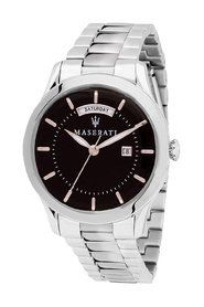 Watch UR - R8853125002