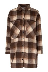 Kelly Check Jacket