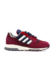 'ZX 420' sneakers