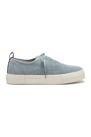 Sneakers Mother Suede