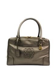 Amazona Handbag