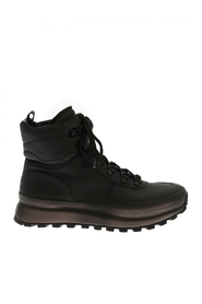 Boots leather FRONTIERE/002 OCUFRON002FRID30N37