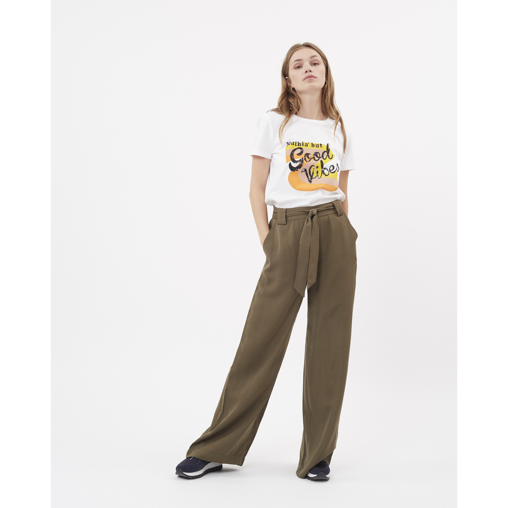 tisel casual pant 0010