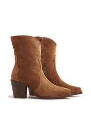 Boots 5504008