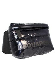 DSQUARED2 Bags..