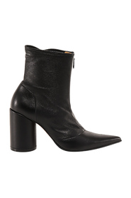 Ankle Boots S59WU0202P2451