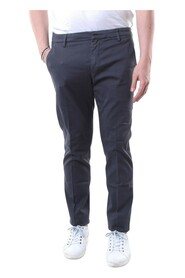 UP235GSE045UPTD Trousers