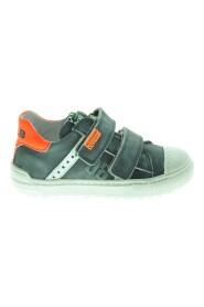 Schoenen 211DEV07