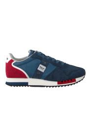 Sneakers S0queens01
