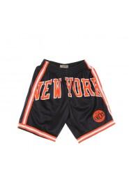 basketball shorts man nba big face blown out fashion short hardwood classics neykni