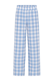 Geira Trousers