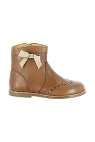 BOOTS A15-1465 W21
