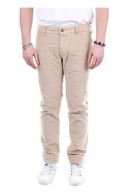 J622COMF01247S5001 Regular Trousers