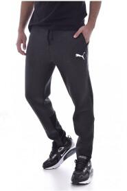 Pantalon de sport ajusté