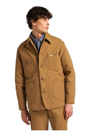 70´s Lined Loco Jacket