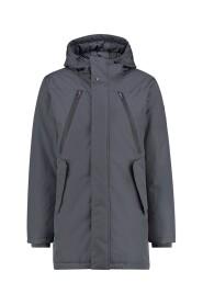 Jacket Antra 19030402