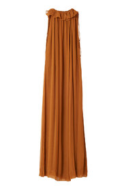 Dress Jeyio