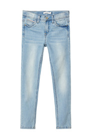 Jeans 13172283 NKMPETE