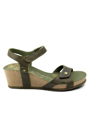 JULIA BASICS sandaal