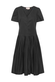 21300 sandie long dress