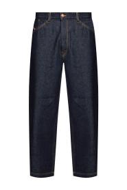 D-Franky jeans