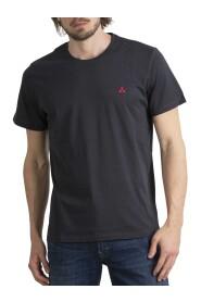 T-shirt  manderly