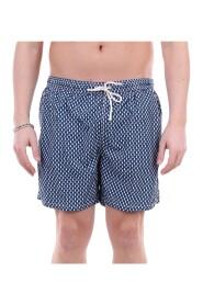 HOPEA Sea shorts Men
