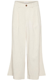 30304163 Trousers