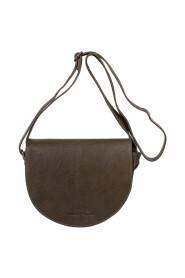 Bag Cooper