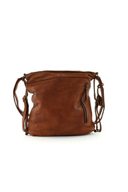 combi shoulder bag