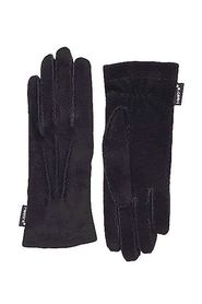 Hestra Women's Glove in Pants - Black
