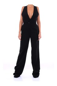 S75FP0096S48427 Jumpsuit From Sera